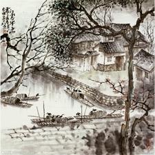 丹青-07