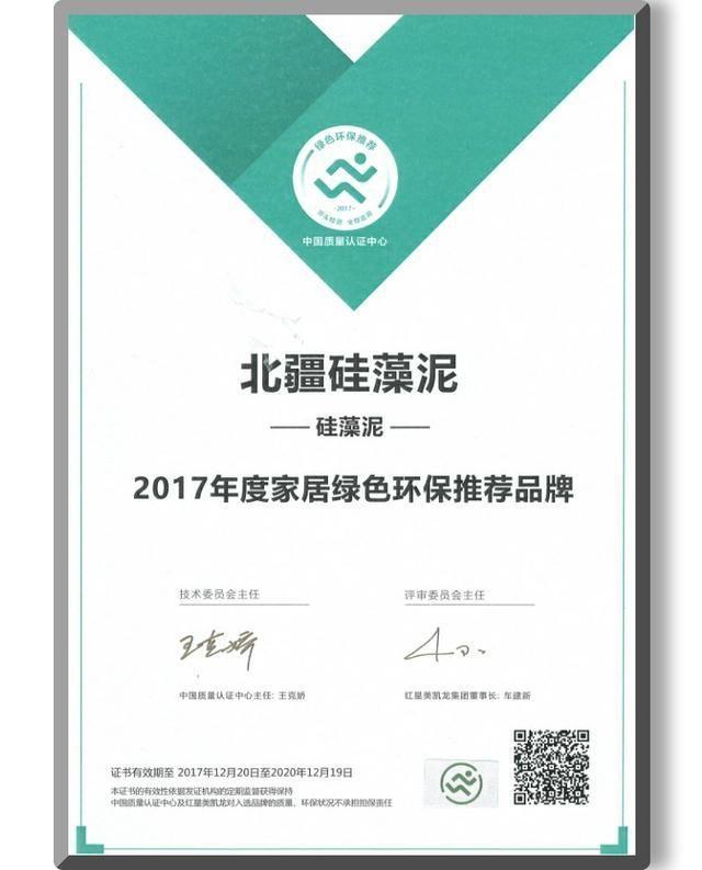 北疆硅藻泥-荣誉证书.jpg