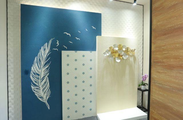 北疆硅藻泥展厅效果图5.jpg