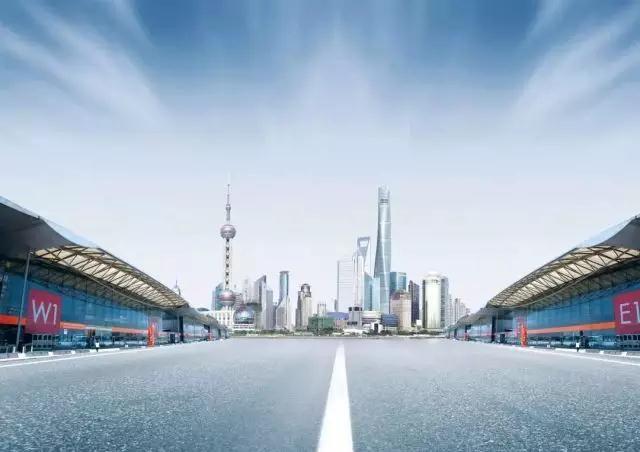 上海浦东龙阳路2345号.jpg
