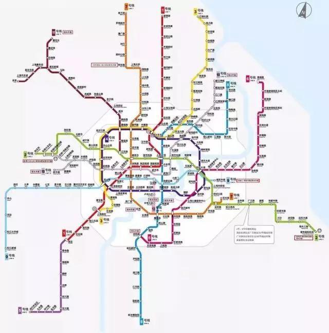 上海地铁换乘图.jpg