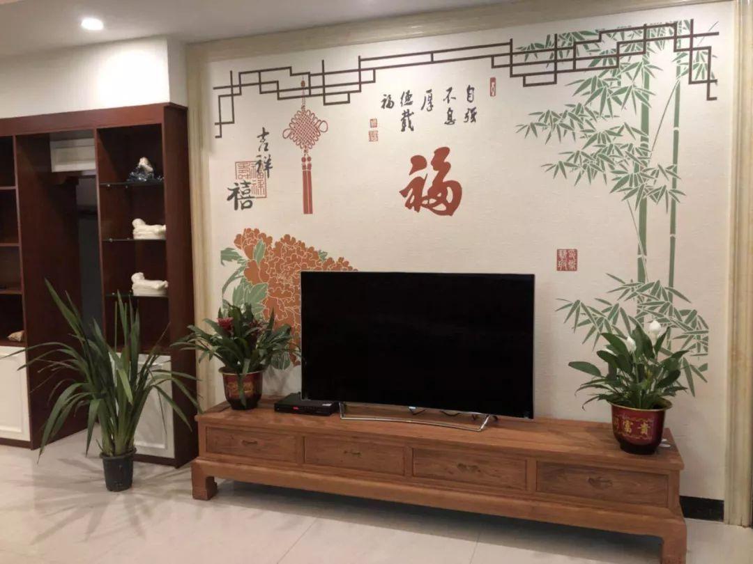 尚博士的新中式家