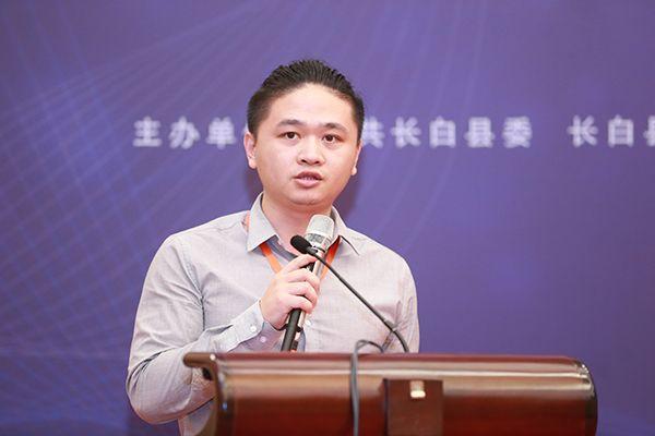红星美凯龙管理中心领导孙亚东
