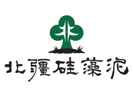 北疆logo.png