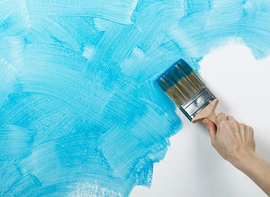 涂刷墙面.png