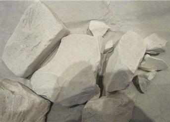 怎么判断硅藻泥的好坏?