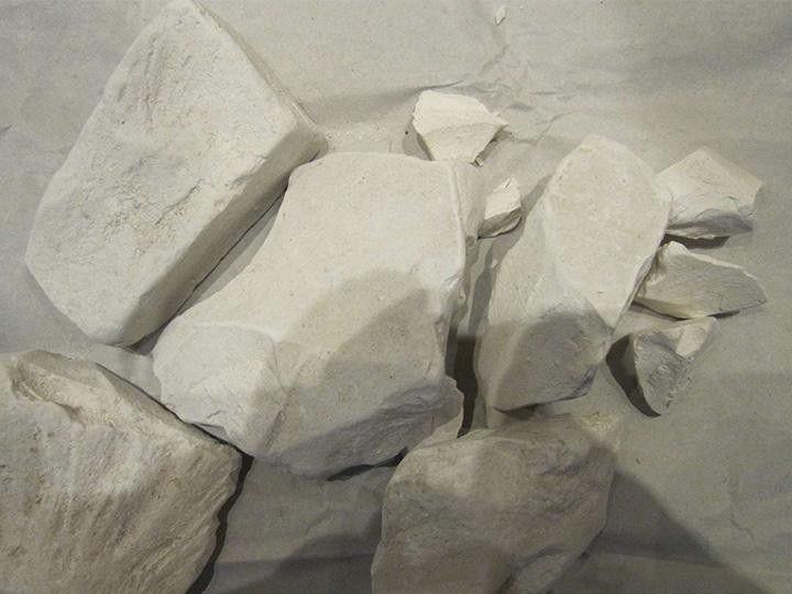 硅藻泥的优缺点