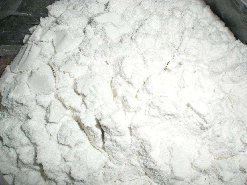 硅藻泥是什么材料