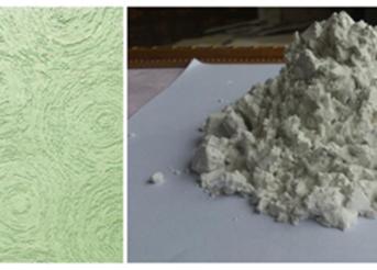 怎样的硅藻泥最好?