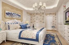 A1-地中海-5卧室-肌理-土伦