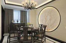 A3-中式客餐厅一