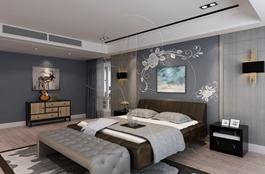 A3-现代卧室二