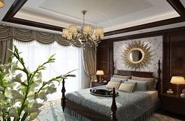 A3美式-卧室-砖艺-凡尔赛宫