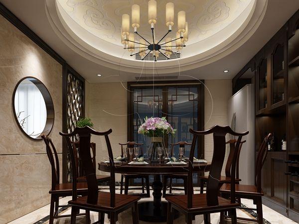 V3中式-3餐厅-云顶刻花-肌理-洞石.jpg