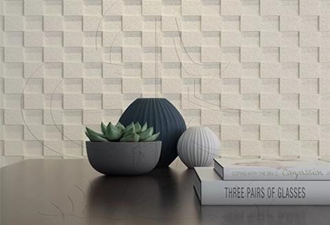 北疆硅藻泥至臻尚品——硅藻砖,厉害了!