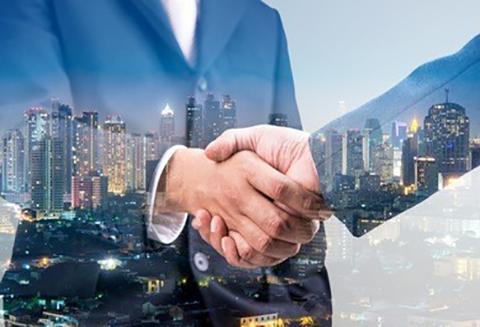 北疆硅藻泥:加盟有秘诀,让你成就优秀的经销商!