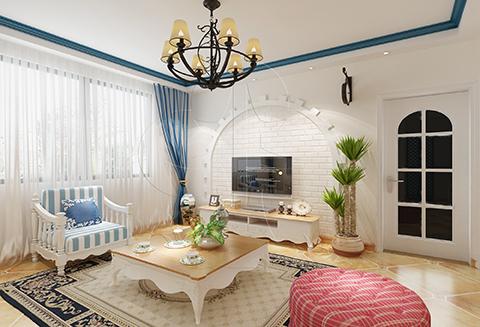 【北疆硅藻泥】让旧房即刻焕新颜!您需要注意这些问题!