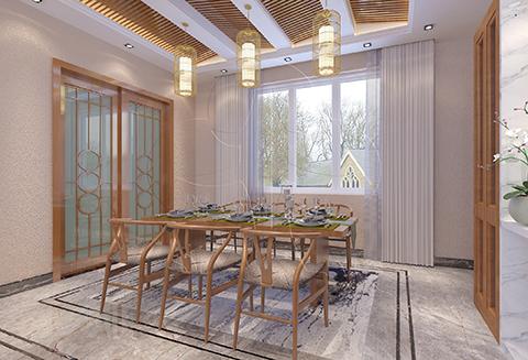 【北疆硅藻泥】装修用硅藻泥让健康生活从无甲醛开始