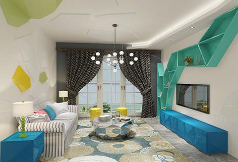 【北疆硅藻泥】家居装修,到底装不装硅藻泥?