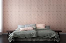 北欧二-卧室-大都会系列
