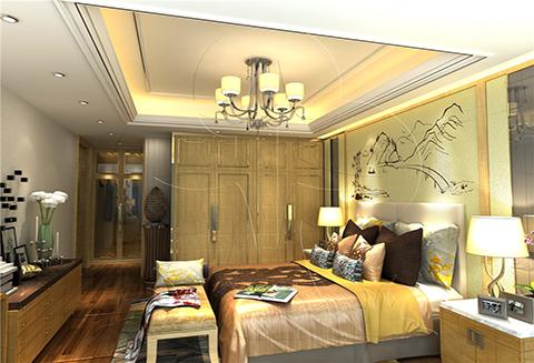 【北疆硅藻泥】怎么搭配居室颜色?硅藻泥帮你轻松搞定!
