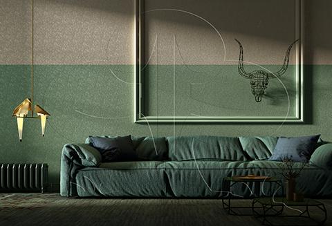 从痛点到卖点,且看硅藻泥如何成为室内新选择?
