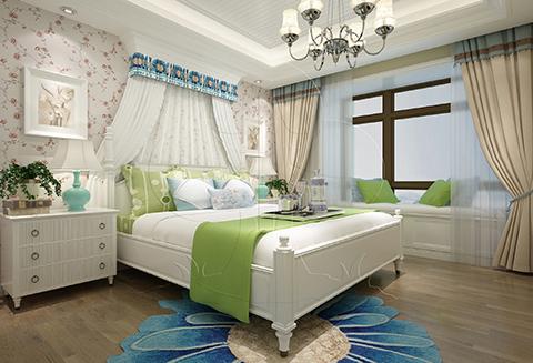 北疆硅藻泥教你怎么选购墙面材料