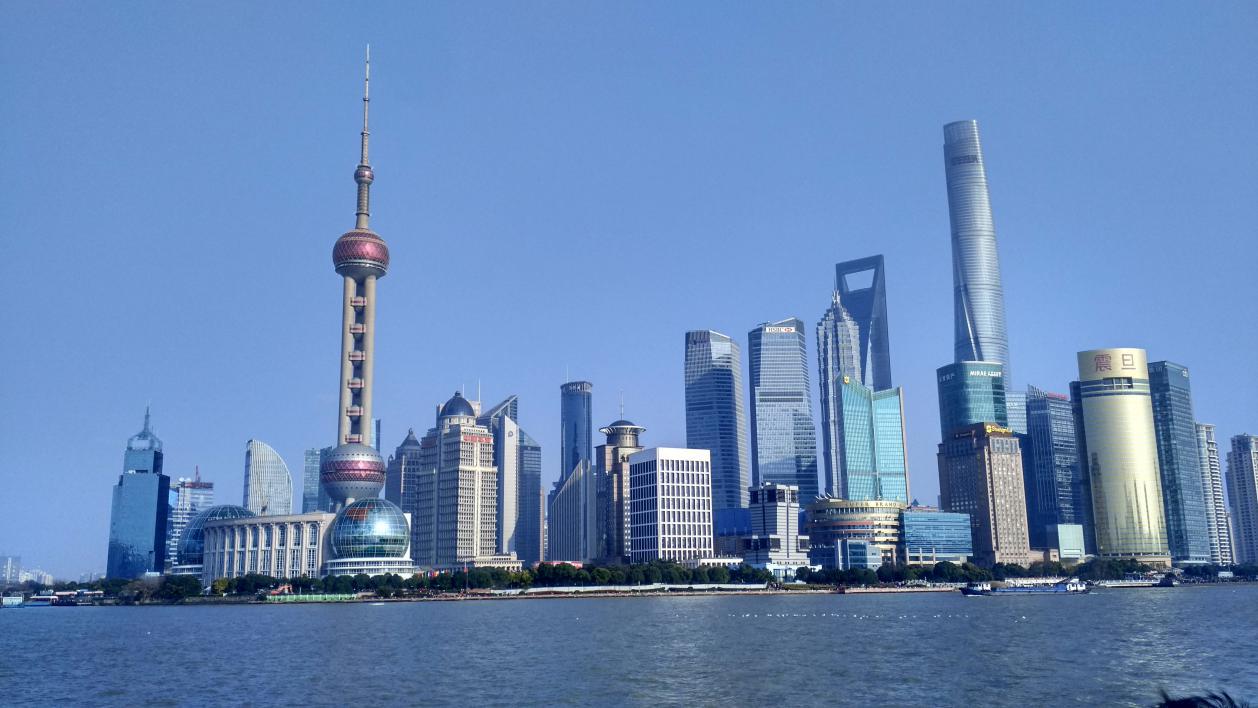 http://www.weixinrensheng.com/yangshengtang/446099.html