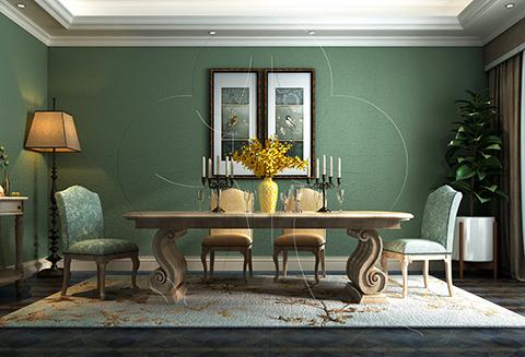 【北疆硅藻泥】硅藻泥,让您的墙面更显个性、艺术!