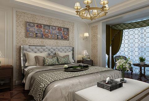 【北疆硅藻泥】硅藻泥给你一个安静舒适的睡眠空间