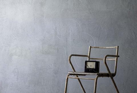 硅藻泥涂料加盟,让家变得更美丽