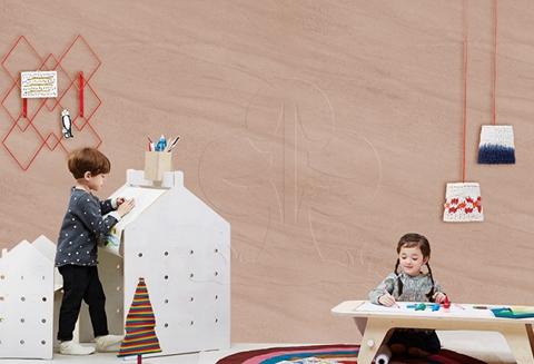 广东地区对艺术涂料有什么要求?