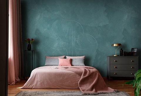 慎用这几种颜色!你的房间中招了吗