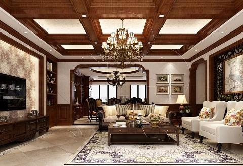 室内使用哪种环保涂料更安全?为什么?