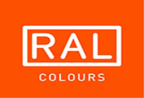 RAL COLOURS丨最权威的国际色彩研究机构