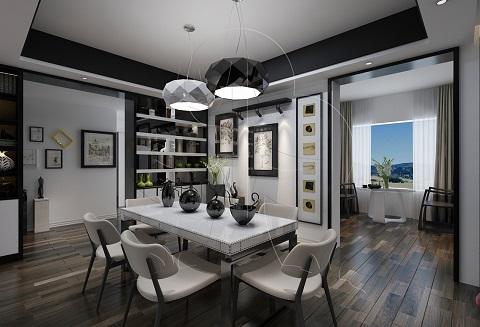 硅藻泥,家居生活的艺术创新