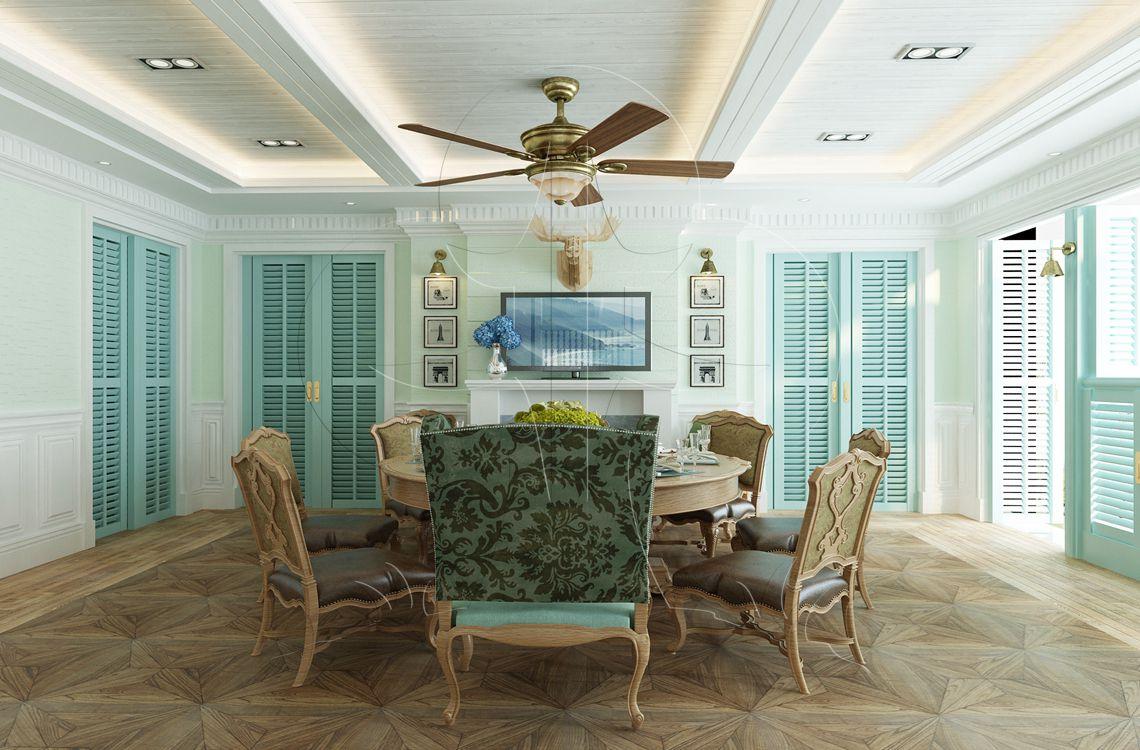 硅藻泥百变家装风格,选择一款喜欢的