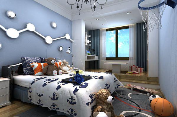 硅藻泥色彩营造的完美客厅空间