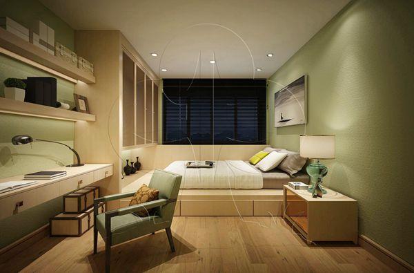 你真的知道硅藻泥吗?三种常见墙面饰材对比,你更青睐哪