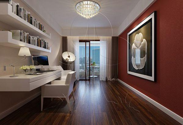 用硅藻泥装修新房 性价比高是原因