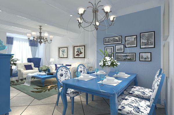 卧室装修用什么颜色最好?